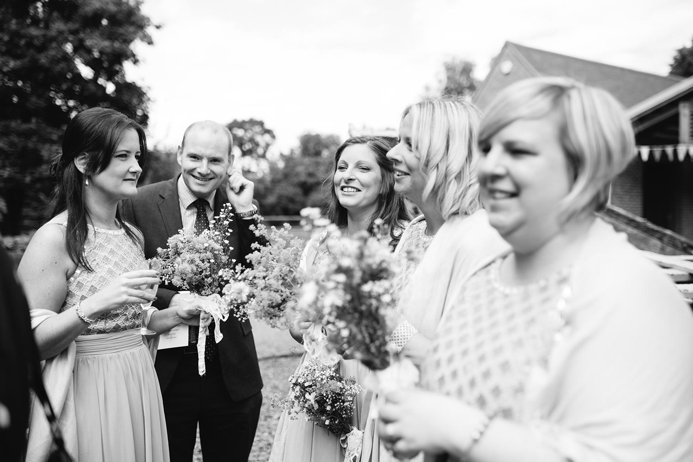 wedding-photographer-worcester-021.jpg