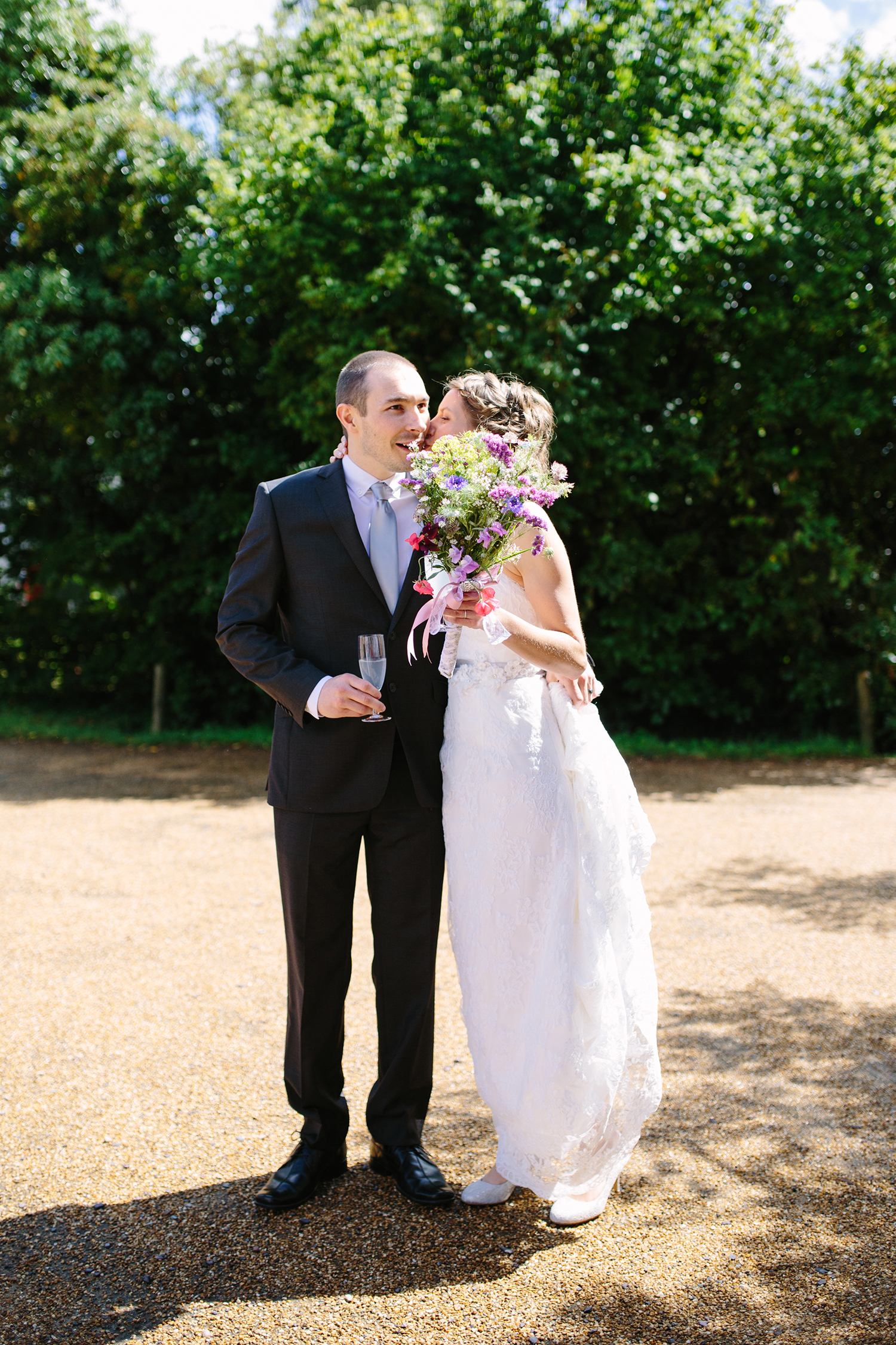 wedding-photographer-worcester-019.jpg