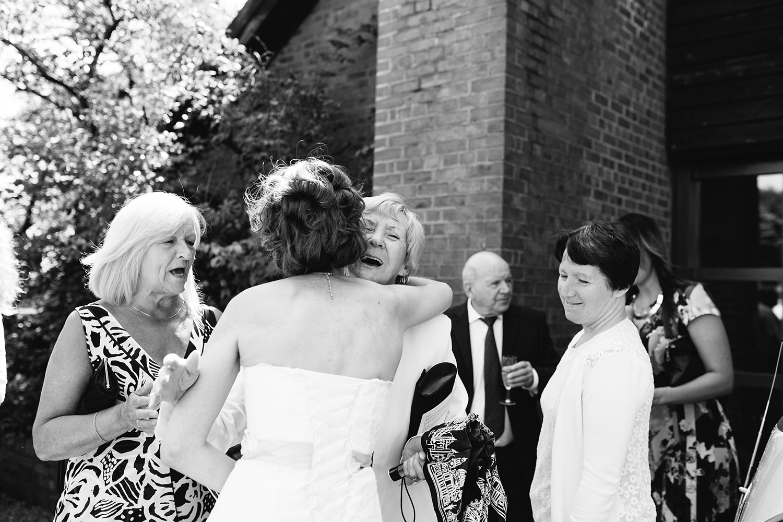wedding-photographer-worcester-022.jpg