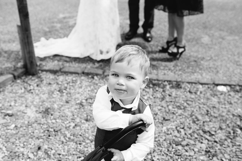 wedding-photographer-worcester-024.jpg
