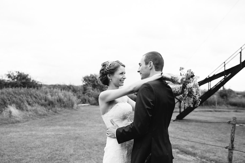 wedding-photographer-worcester-027.jpg