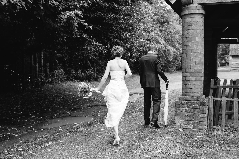 wedding-photographer-worcester-029.jpg