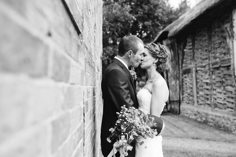 wedding-photographer-worcester-030.jpg