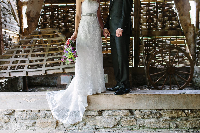 wedding-photographer-worcester-031.jpg