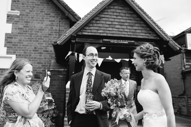 wedding-photographer-worcester-034.jpg