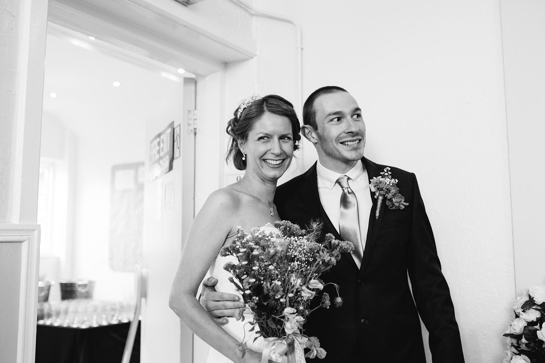 wedding-photographer-worcester-035.jpg