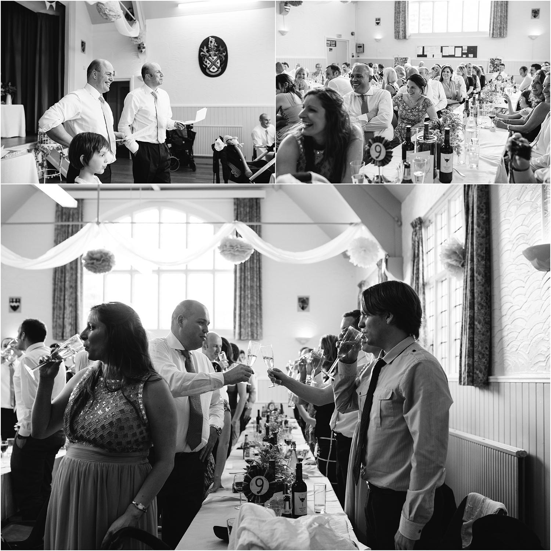 wedding-photographer-worcester-046.jpg