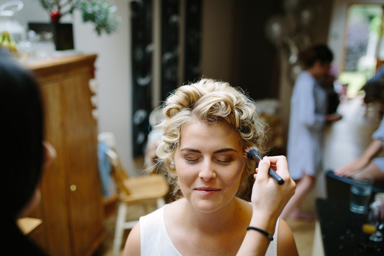 worcester-wedding-photographer-birtsmorton-court (8).jpg