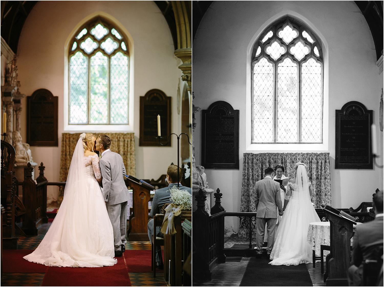 worcester-wedding-photographer-birtsmorton-court (24).jpg