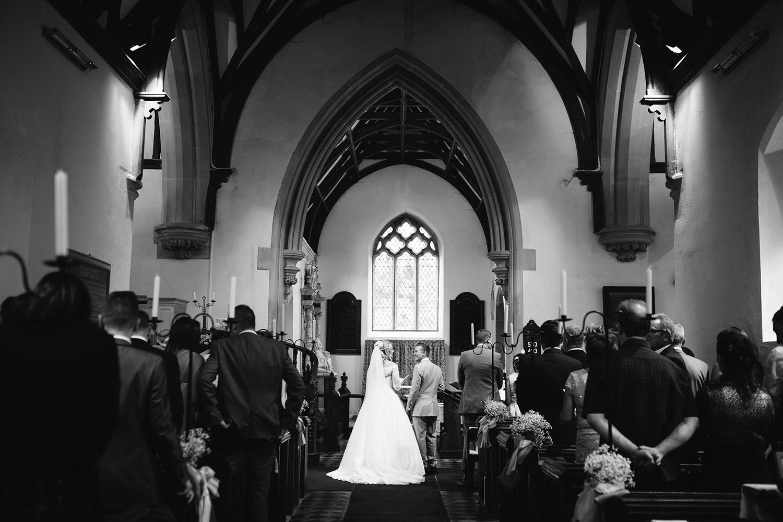 worcester-wedding-photographer-birtsmorton-court (25).jpg