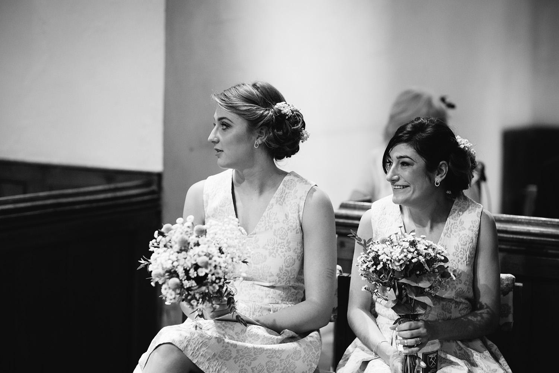 worcester-wedding-photographer-birtsmorton-court (26).jpg