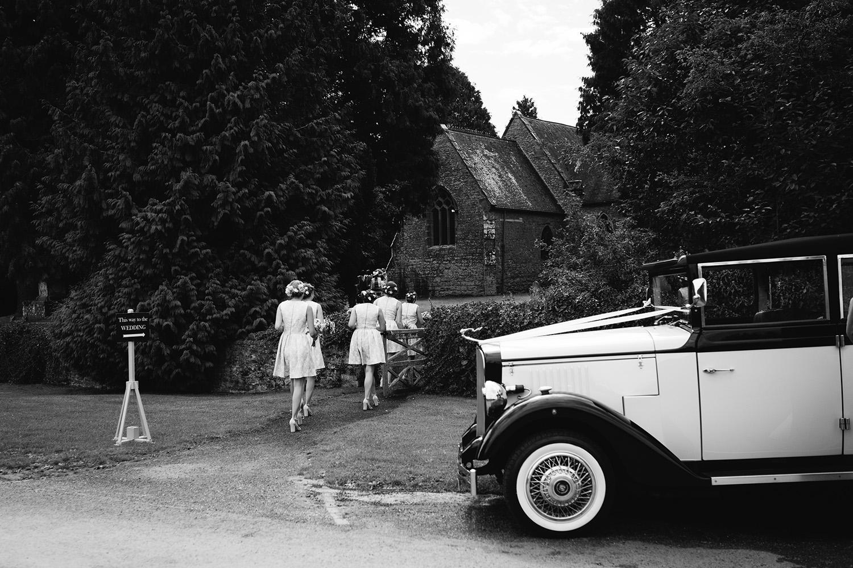 worcester-wedding-photographer-birtsmorton-court (31).jpg
