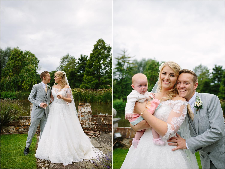 worcester-wedding-photographer-birtsmorton-court (43).jpg