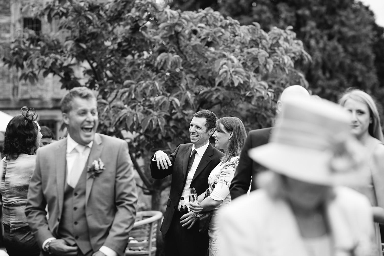 worcester-wedding-photographer-birtsmorton-court (44).jpg