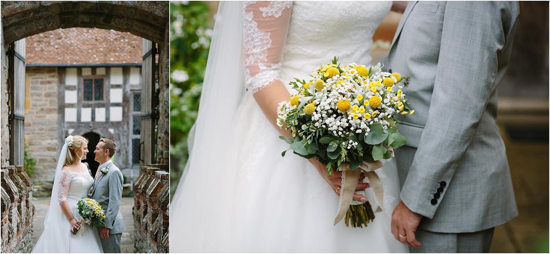 worcester-wedding-photographer-birtsmorton-court (51).jpg