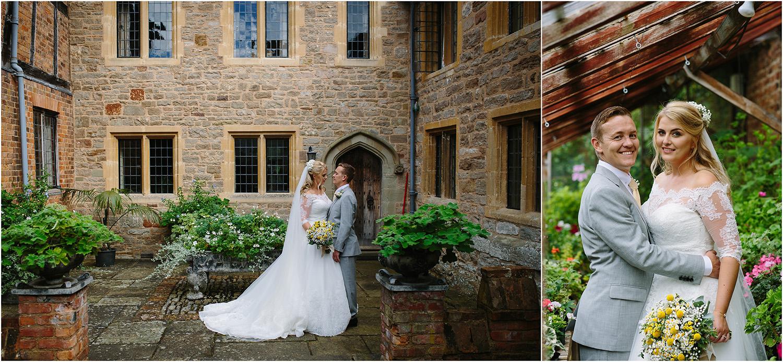 worcester-wedding-photographer-birtsmorton-court (52).jpg