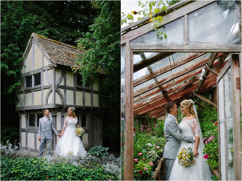 worcester-wedding-photographer-birtsmorton-court (55).jpg