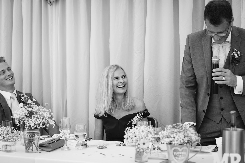worcester-wedding-photographer-birtsmorton-court (62).jpg