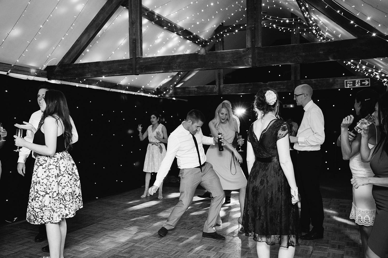 worcester-wedding-photographer-birtsmorton-court (72).jpg