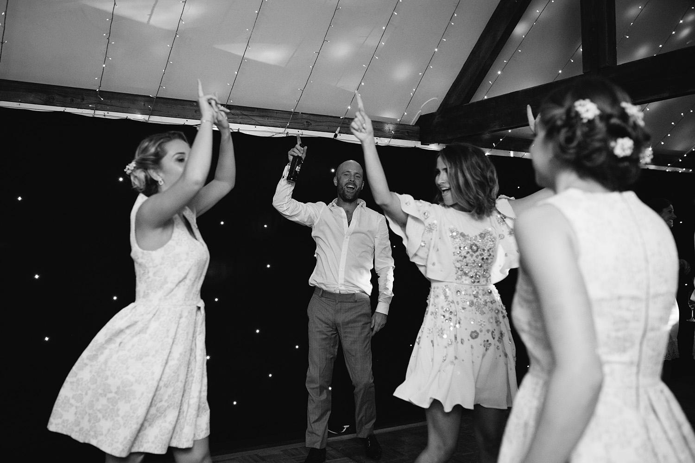 worcester-wedding-photographer-birtsmorton-court (74).jpg