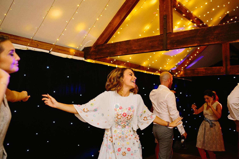 worcester-wedding-photographer-birtsmorton-court (75).jpg