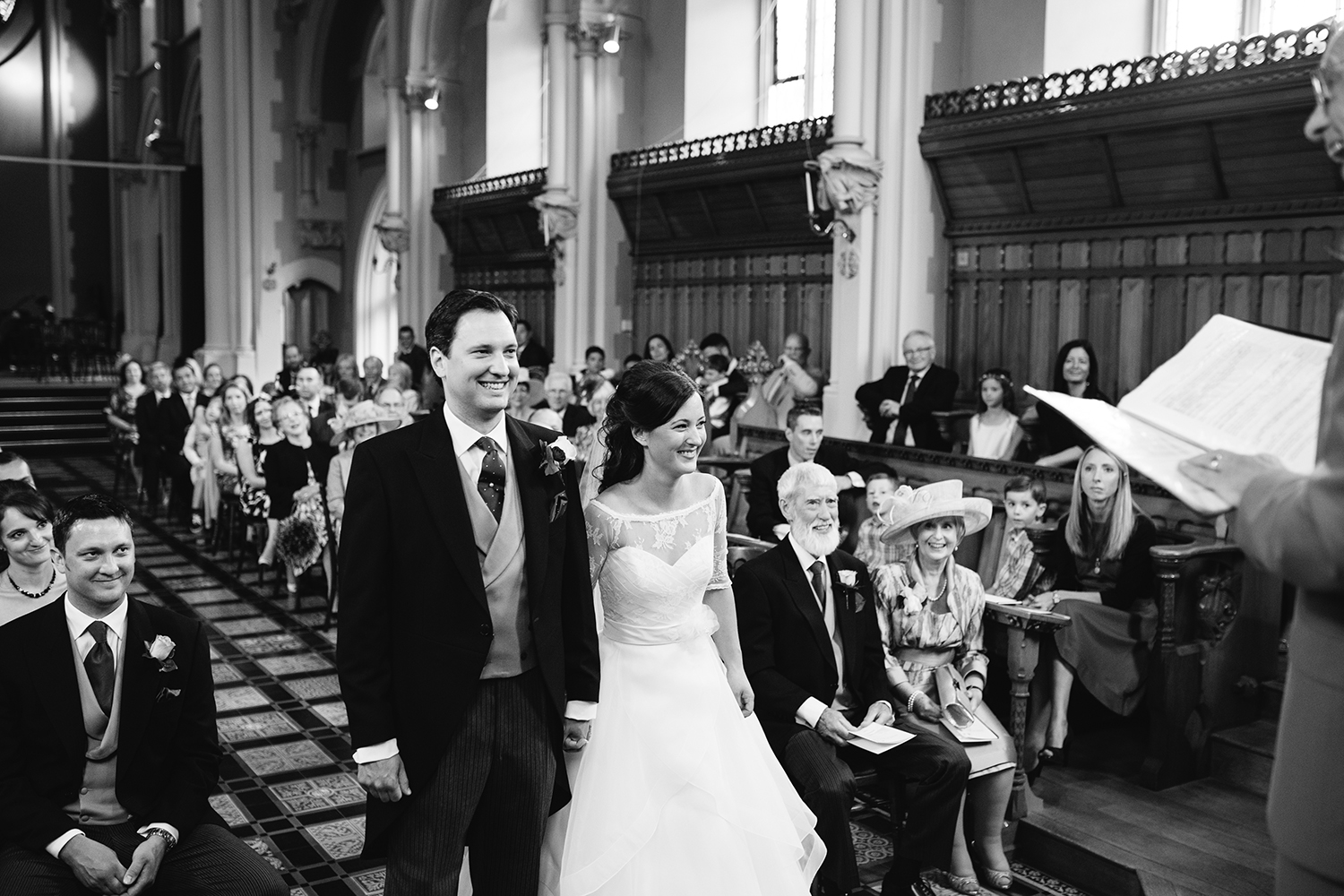 stanbrook-abbey-wedding-photographer-worcester-027.jpg