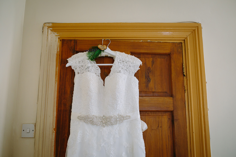 worcester-wedding-photographer-001.jpg