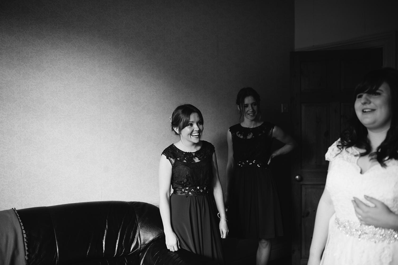 worcester-wedding-photographer-006.jpg