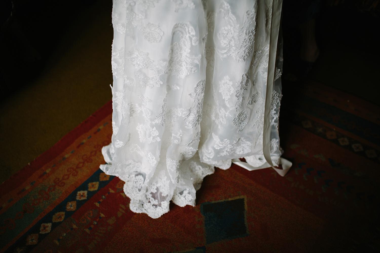worcester-wedding-photographer-007.jpg