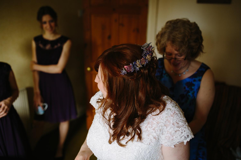 worcester-wedding-photographer-009.jpg