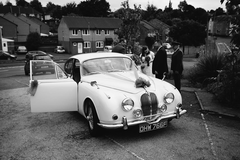 worcester-wedding-photographer-014.jpg