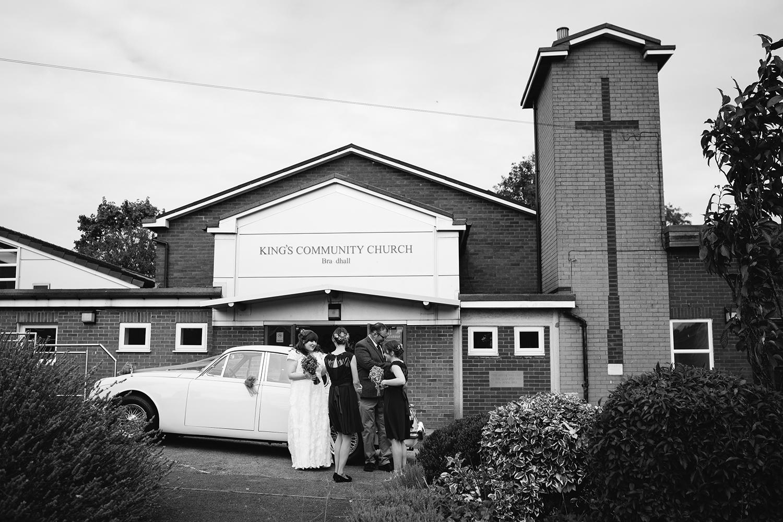 worcester-wedding-photographer-015.jpg