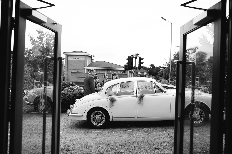 worcester-wedding-photographer-017.jpg