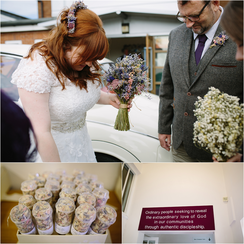 worcester-wedding-photographer-016.jpg