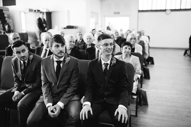 worcester-wedding-photographer-020.jpg