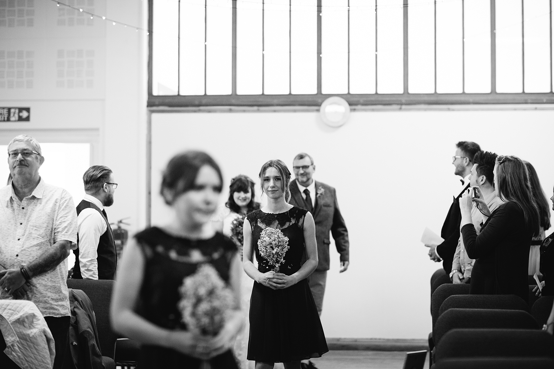 worcester-wedding-photographer-021.jpg