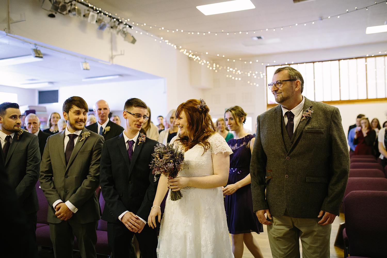 worcester-wedding-photographer-022.jpg