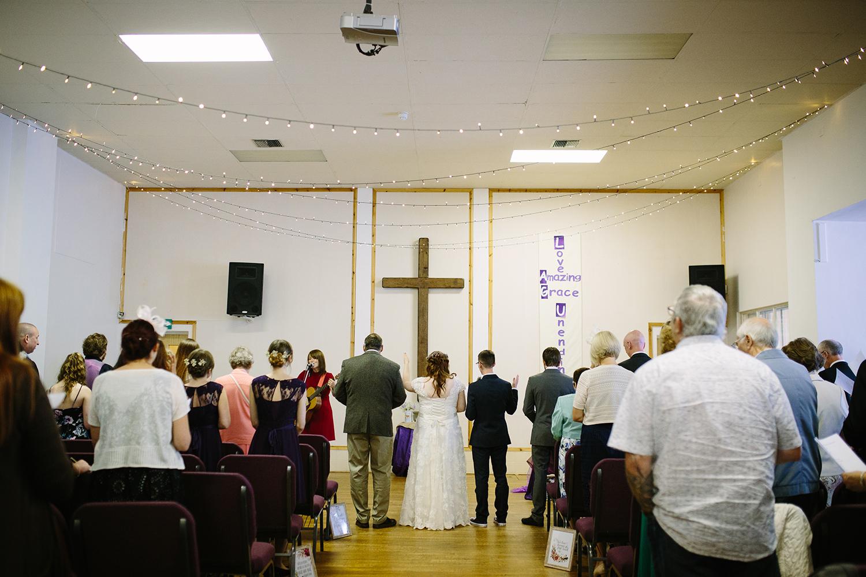 worcester-wedding-photographer-025.jpg