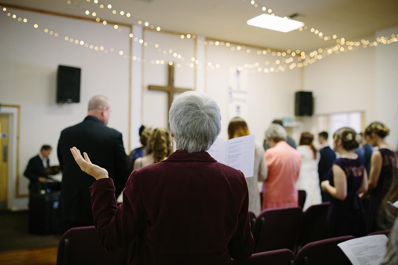 worcester-wedding-photographer-026.jpg