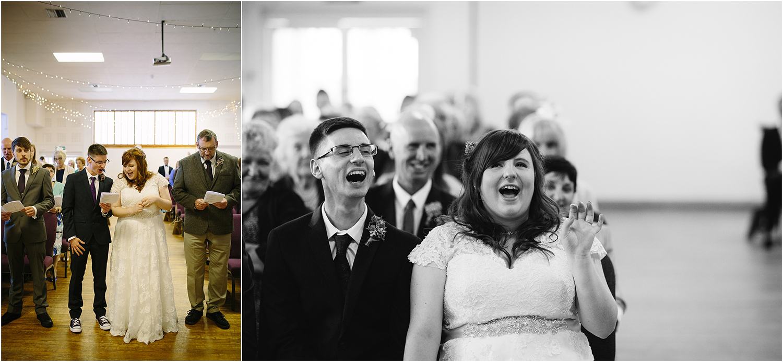 worcester-wedding-photographer-027.jpg