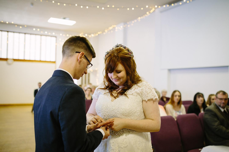 worcester-wedding-photographer-030.jpg