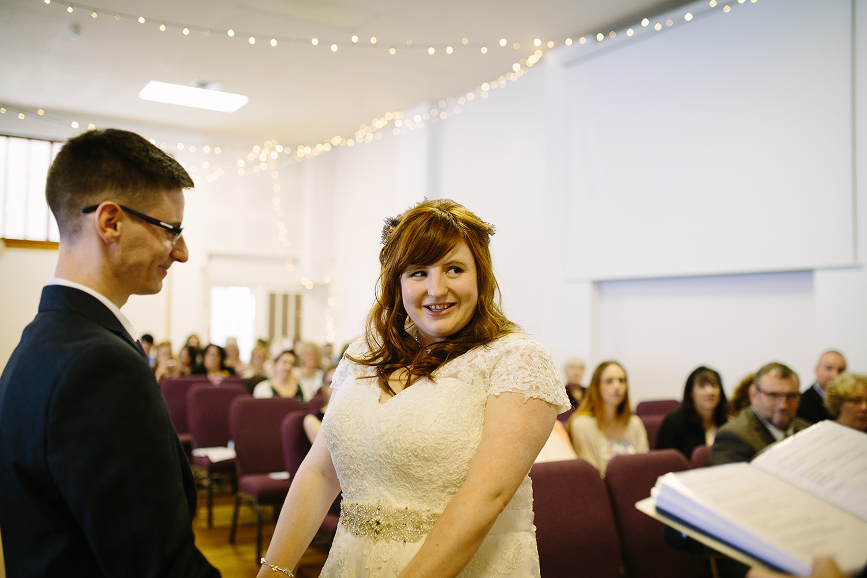 worcester-wedding-photographer-031.jpg