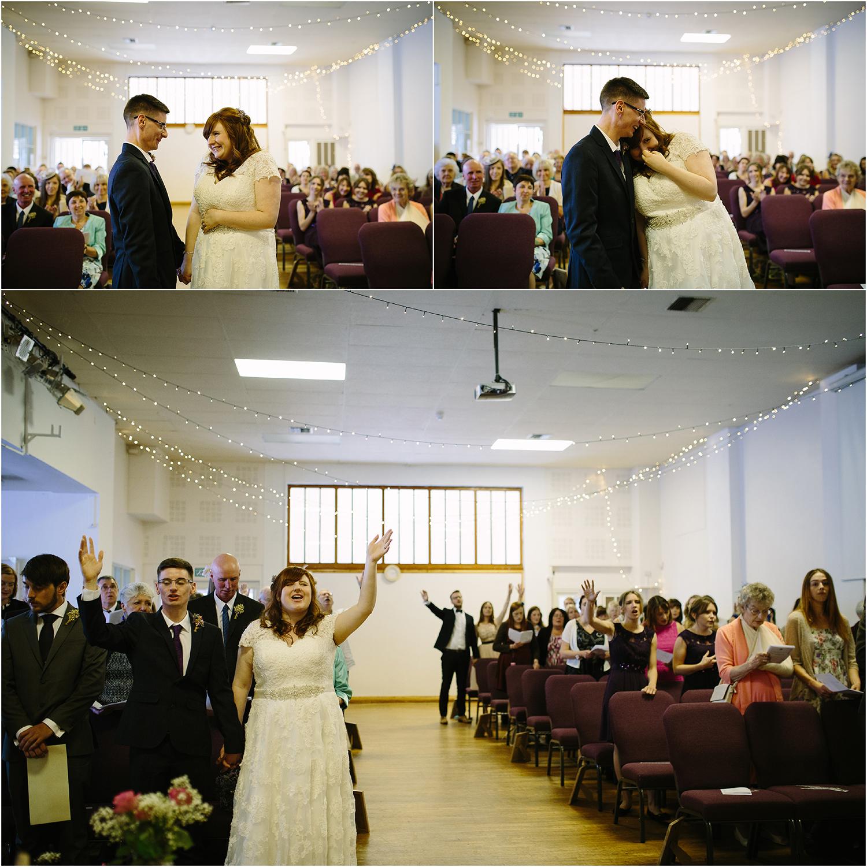 worcester-wedding-photographer-032.jpg