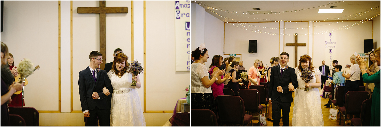 worcester-wedding-photographer-034.jpg