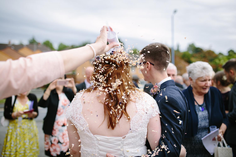 worcester-wedding-photographer-038.jpg