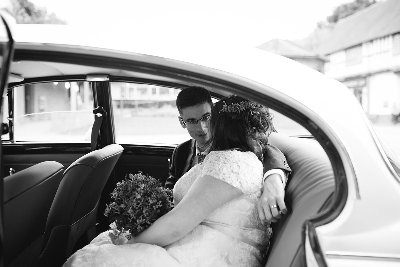 worcester-wedding-photographer-043.jpg