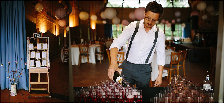 worcester-wedding-photographer-047.jpg