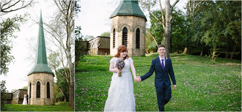 worcester-wedding-photographer-048.jpg