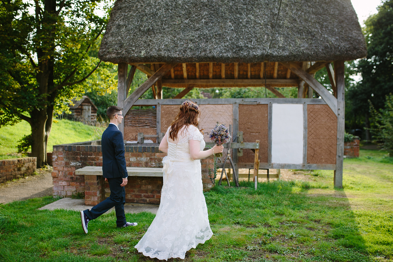 worcester-wedding-photographer-049.jpg