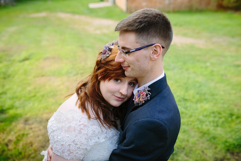 worcester-wedding-photographer-052.jpg